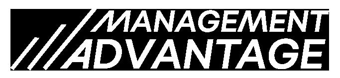 Management Advantage